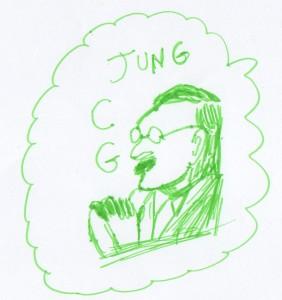 cgjung