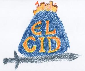 elcid